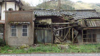 150521福住の廃墟