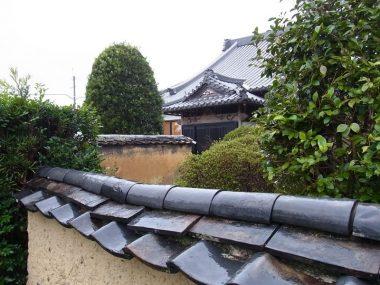 和歌山、庫裏の耐震改修 竣工へ