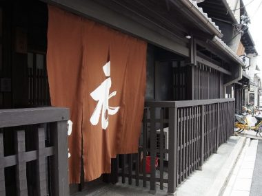 歴史的建造物 京都 町並み歴史的建造物 京都 町並み