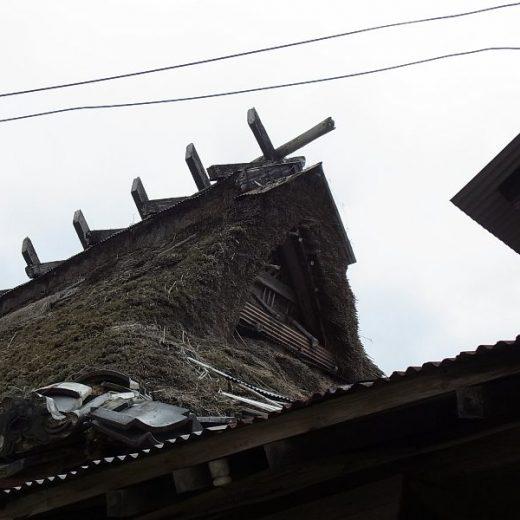 170316船坂の古民家