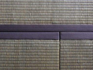 180728竜鬢畳の茶室