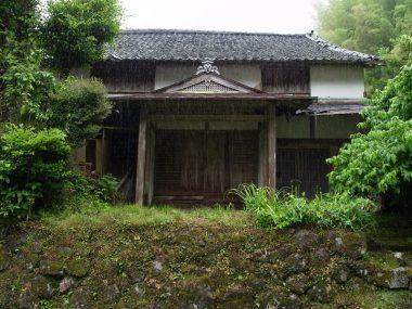 210619朽ちゆく多武峯妙楽寺子院m
