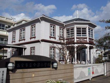200418今津六角堂
