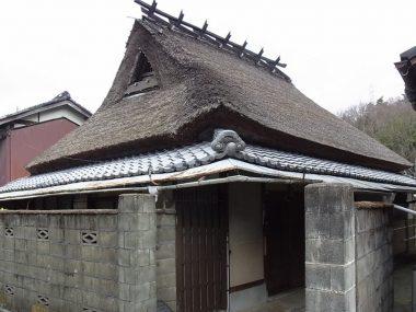 170316船坂の西口邸
