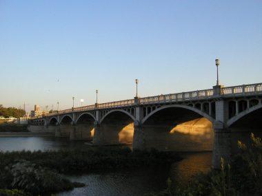 031029武庫大橋